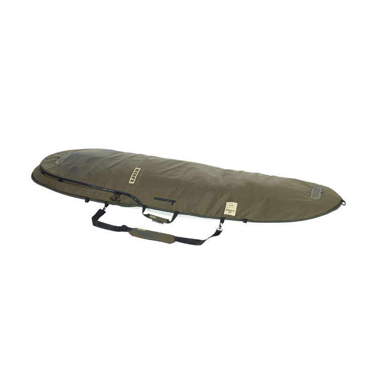 Surf Tec Boardbag / olive