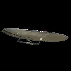 SUP Tec Boardbag / olive