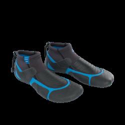 Plasma Shoes 2.5 NS / black