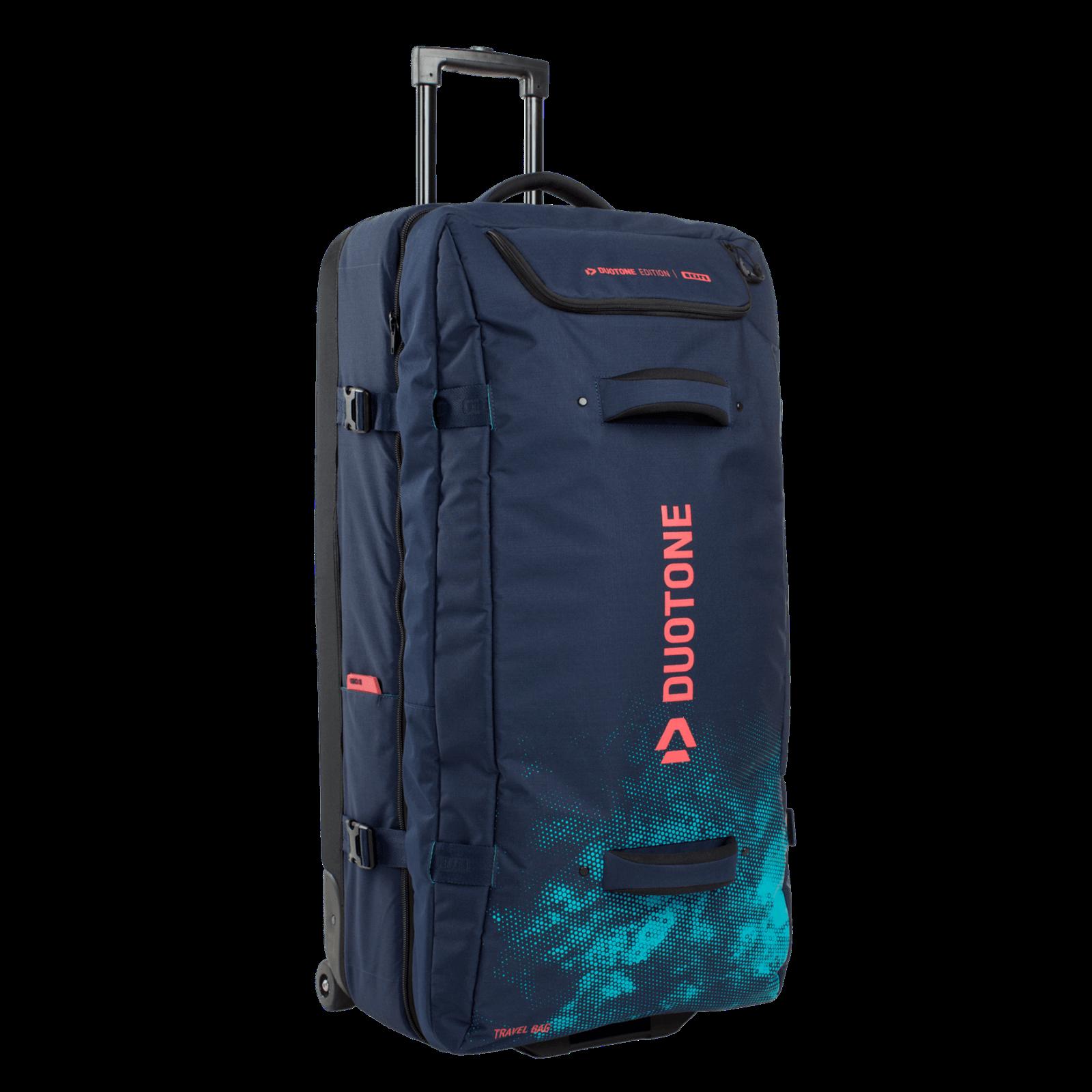 Travelbag 2019
