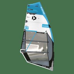 WARP_FOIL 20.19