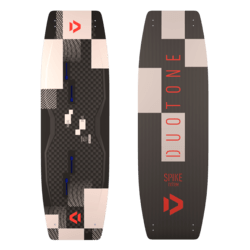 Spike Textreme 2019