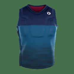 Kite Vest Waist 2019