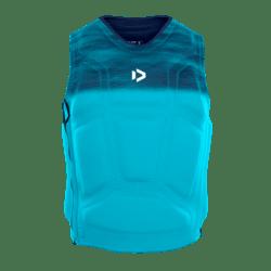 Kite Vest Seat 2019