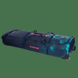 Teambag Surf 2019