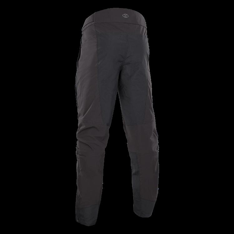 Softshell Pants Shelter 2021 / 900 black