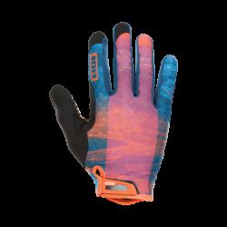 Gloves Traze 2021 / 404 riot orange