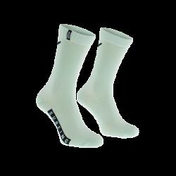 Socks Traze 2021 / 611 shallow green