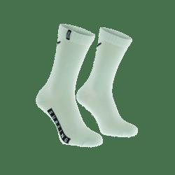 Socks Traze