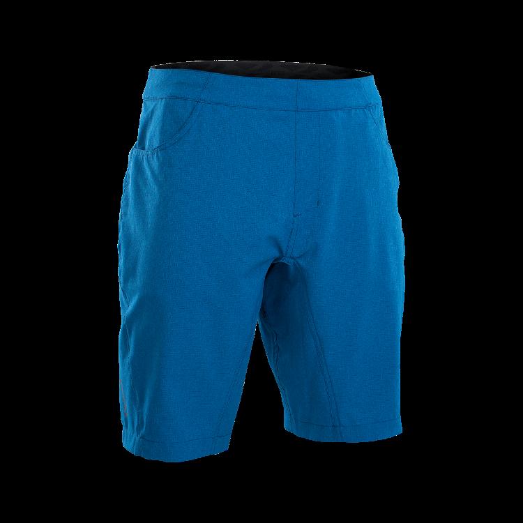 Bikeshorts Paze / 787 ocean blue