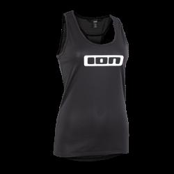 Base Layer Tank WMS / black
