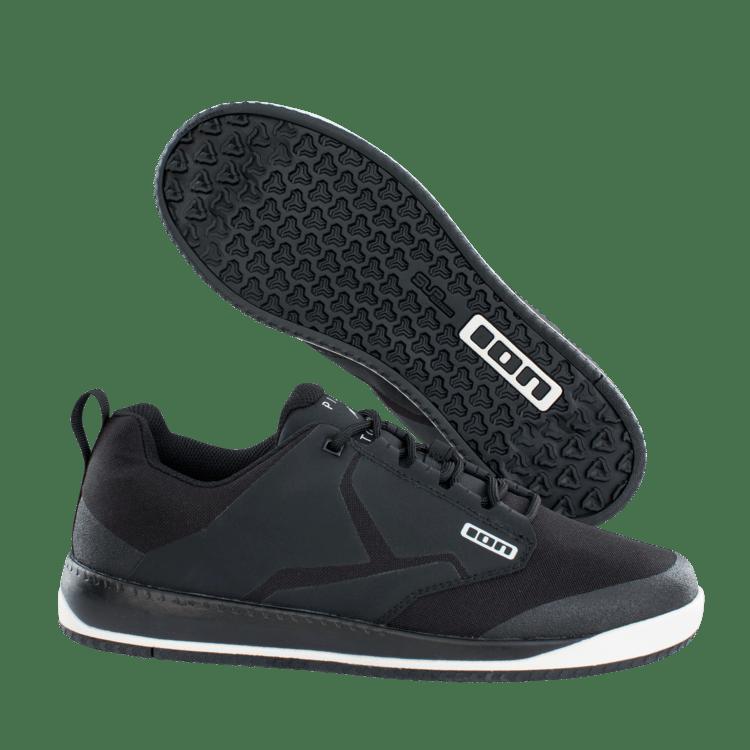 Shoes Scrub unisex