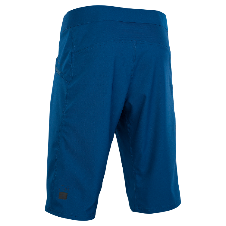 Bikeshorts Scrub 2020 / 787 ocean blue