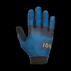 Gloves Scrub 2021 / 787 ocean blue