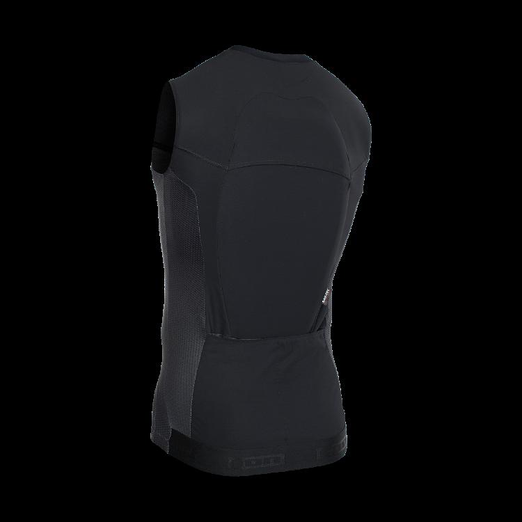 Protection Vest Scrub Amp / 900 black