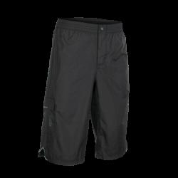 Rain Shorts Shelter 2021 / 900 black