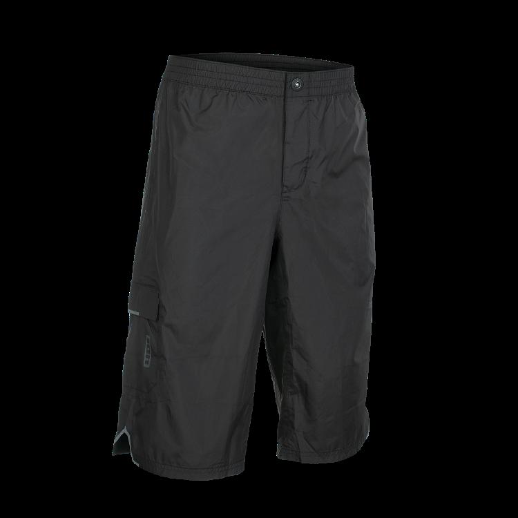 Rain Shorts Shelter / 900 black