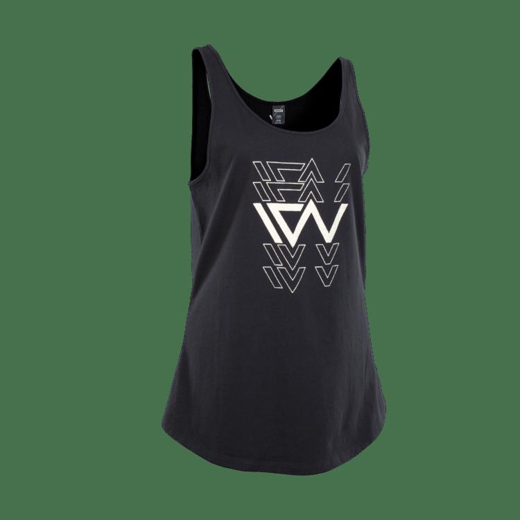 Tank ION Maiden WMS