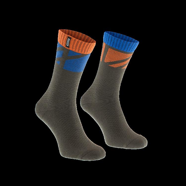 Socks Traze 2021 / 999 multicolour