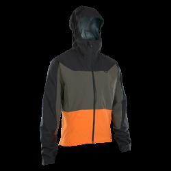 Hybrid Jacket Traze Select 2021 / 404 riot orange