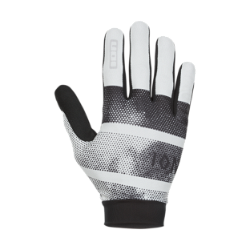 Gloves Scrub 2021 / 100 white