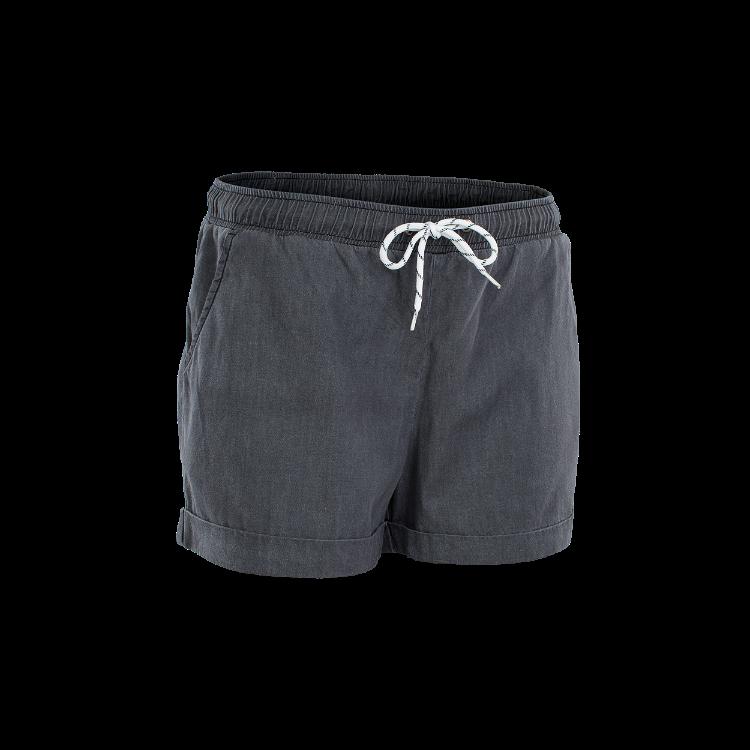 Volley Shorts WMS 2021 / 156 grey melange