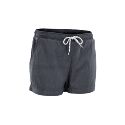 Volley Shorts WMS