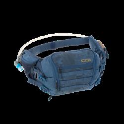 Hipbag_Plus TRAZE 3 / 787 ocean blue