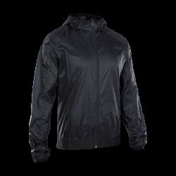 Windbreaker Jacket Shelter / black