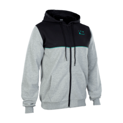 Zip Hoody 7Palms