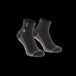 Socks Paze / 900 black