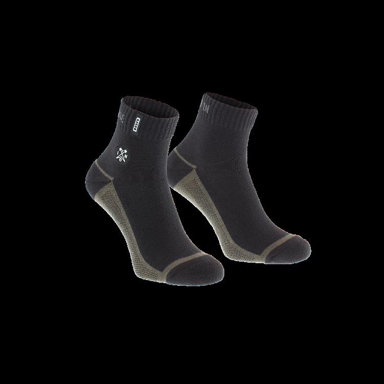 Socks Paze 2021 / 900 black