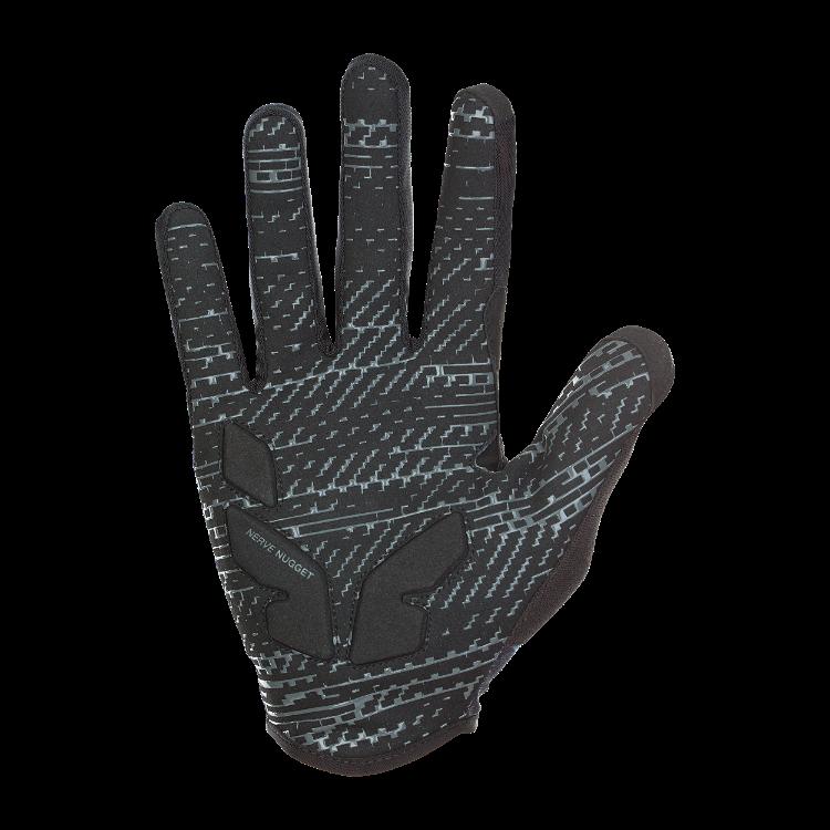 Gloves Traze 2021 / 900 black