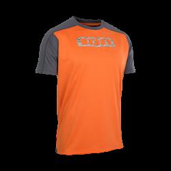 Tee SS Traze 2021 / 404 riot orange