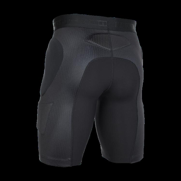 Protection Short Scrub Amp / 900 black