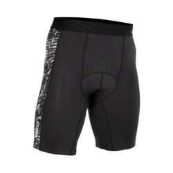 Bike Base Layer In-Shorts long men