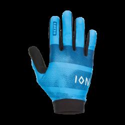Gloves Scrub 2021 / 707 inside blue