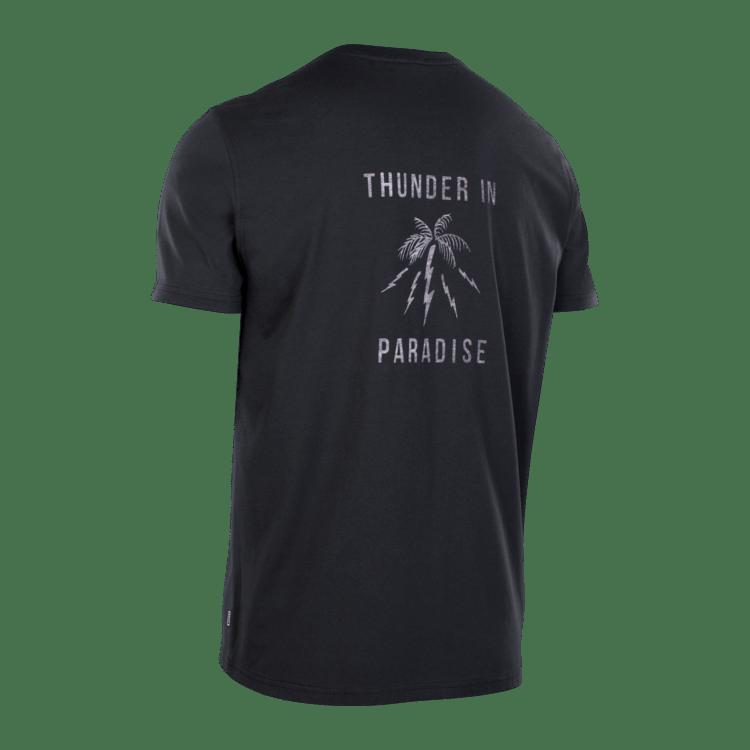 Tee SS Thunder In Paradise
