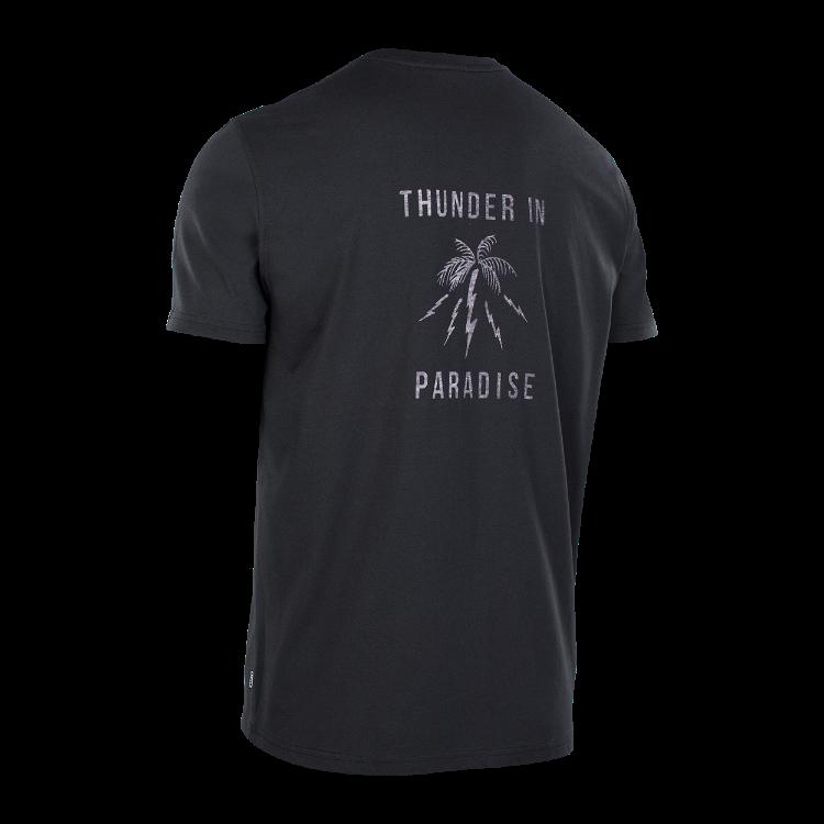 TEE SS THUNDER IN PARADISE / 900 black