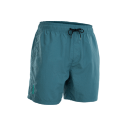 "Shorts Volley 17"" men"