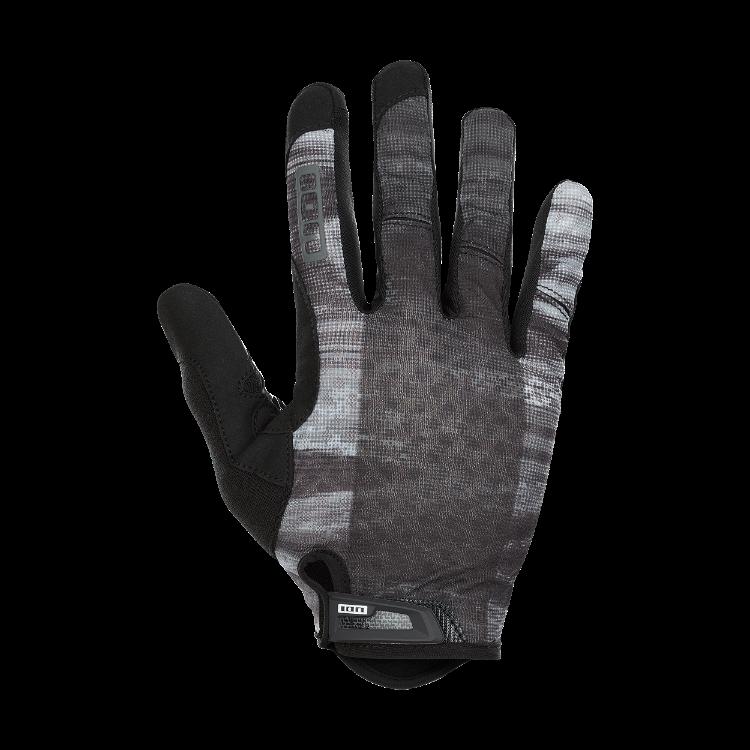 Gloves Traze 2021 / 898 grey