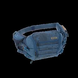 Hipbag TRAZE 3 / 787 ocean blue