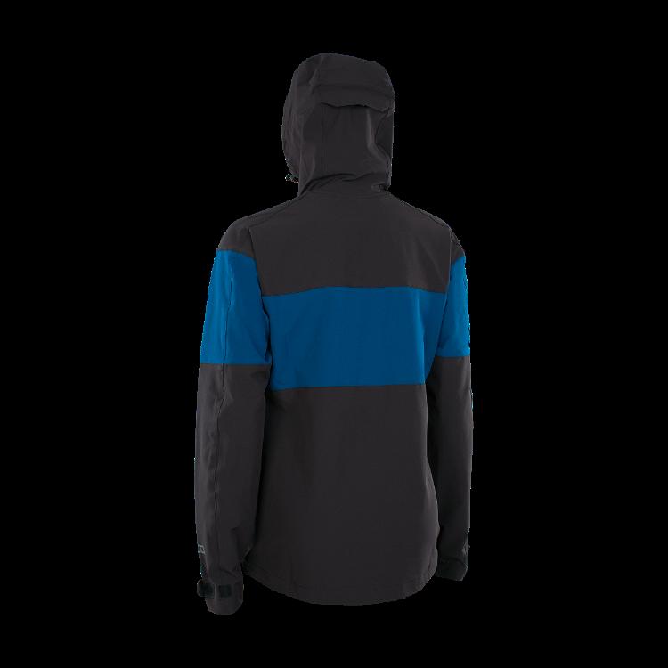 Softshell Jacket Shelter WMS 2021 / 900 black