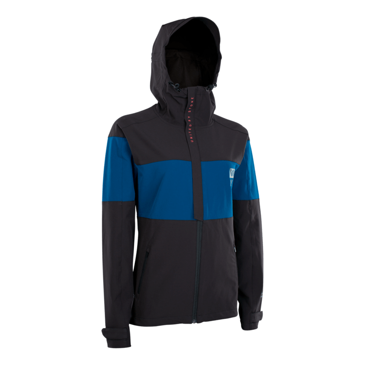Softshell Jacket Shelter