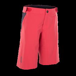 Bikeshorts Traze Amp WMS 2021 / 424 pink isback