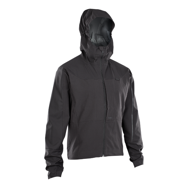 Hybrid Jacket Traze Select 2021 / 900 black