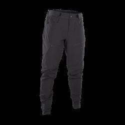 Bikepants Scrub Select 2020 / 900 black