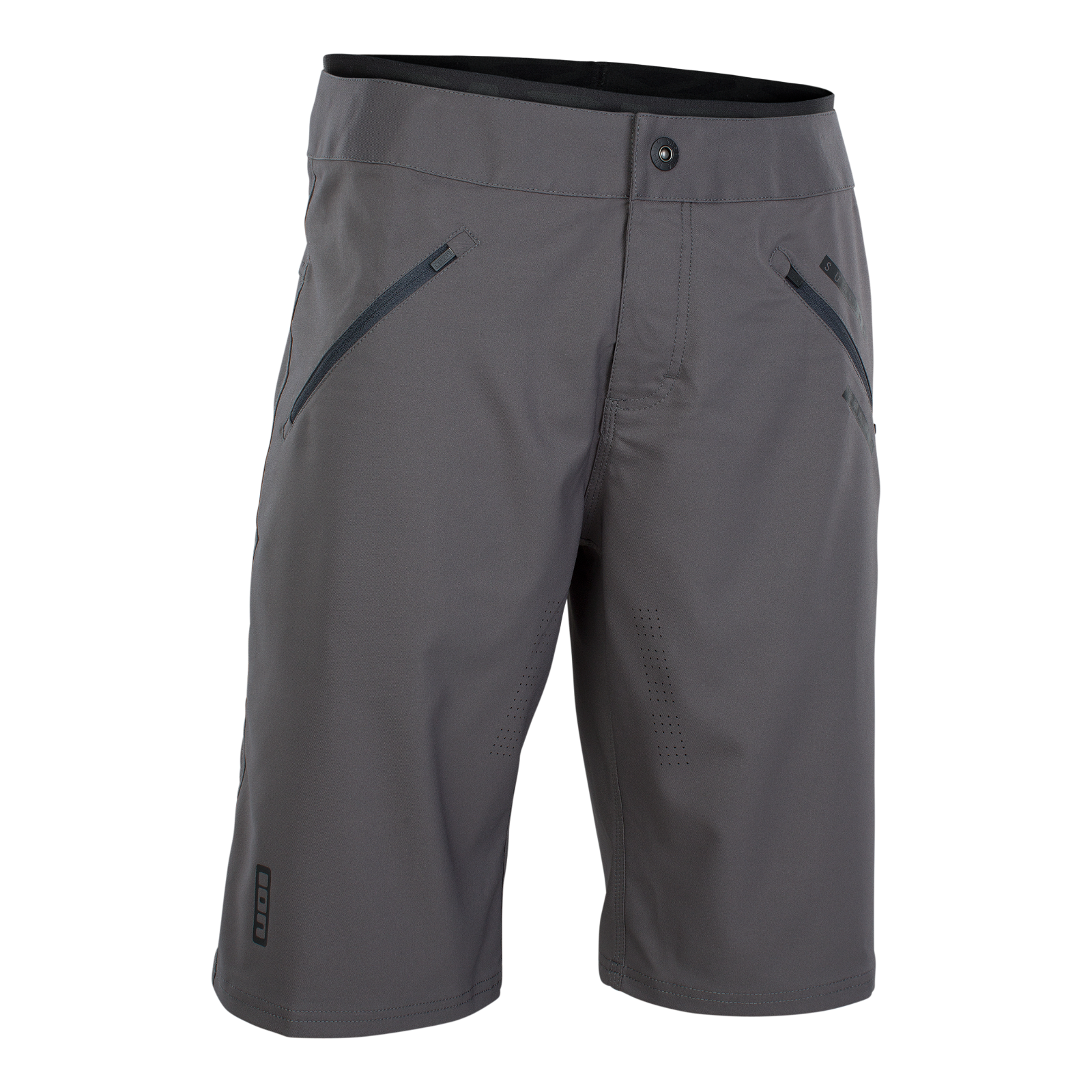 Details about  /ION Cycling Shorts Bike Shorts Traze Plus