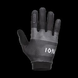 Gloves Scrub 2021 / 900 black