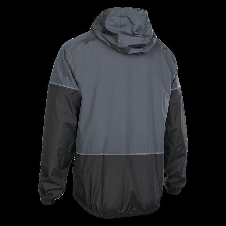 Rain Jacket Shelter 2021 / 900 black